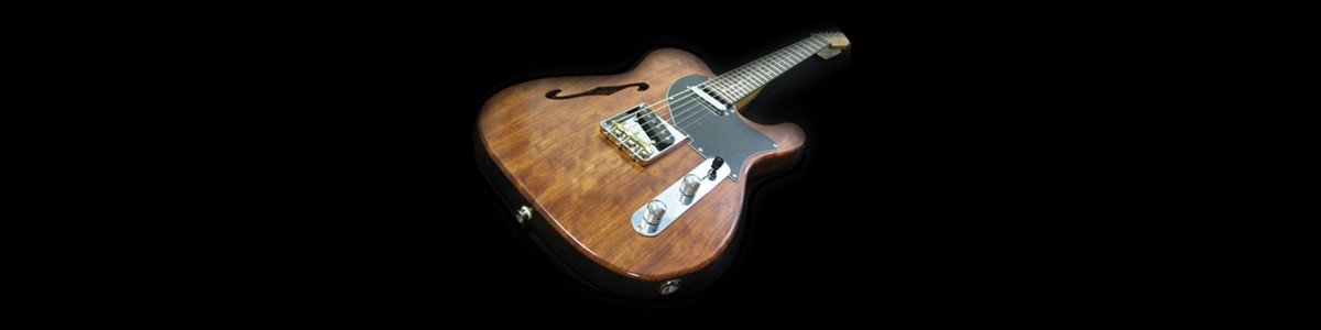 custom-electric-guitar-001
